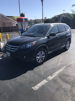 2014 Honda CRV, 41,000 mi for Sale in Carlsbad, CA