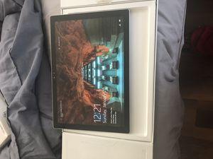 Microsoft Surface Pro 4 i5/128 GB for Sale in Atlanta, GA