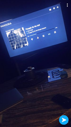 55 inch Samsung smart tv for Sale in Pittsburgh, PA