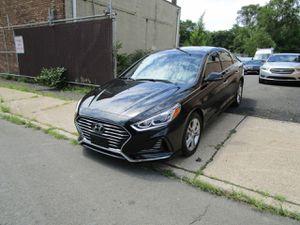 2018 Hyundai Sonata for Sale in Paterson, NJ