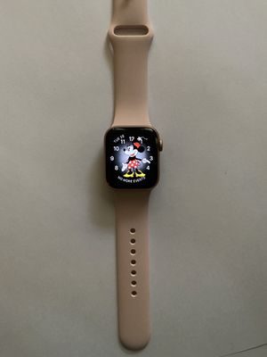 Apple Watch Series 5, 36 mm GPS for Sale in Edgewood, MD