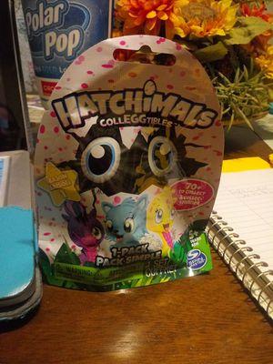 Hatchimals never opened for Sale in Deltona, FL
