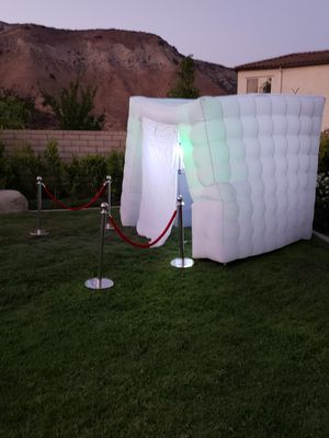 Photobooth for Sale in Los Angeles, CA