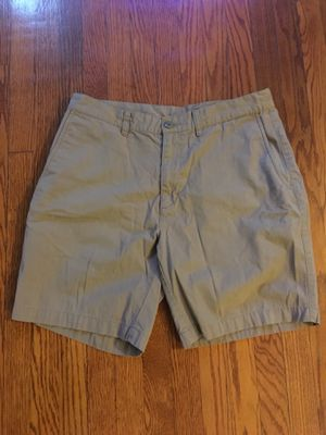 Men's Patagonia organic cotton shorts for Sale in South Gate, CA