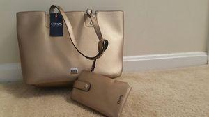 Chap women hand bag for Sale in Fairfax, VA