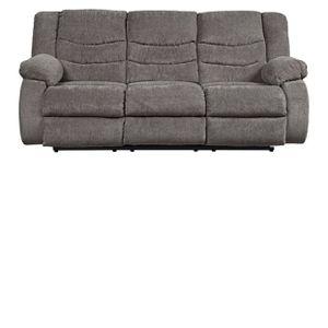 Southgate Reclining Full Sofa for Sale in West Orange, NJ