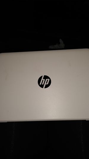 HP Chromebook for Sale in Shawnee, KS