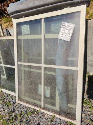 New windows for Sale in Longview, TX