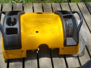 Cub Cadet Parts for Sale in O'Fallon, MO