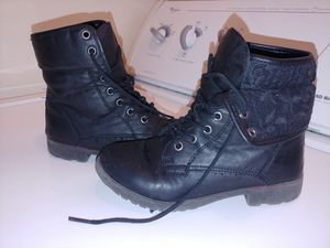 Girls 13c boots for Sale in Scranton, PA