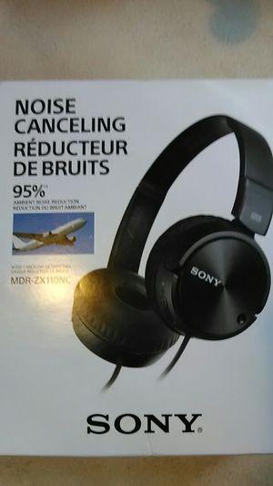 Sony headphones for Sale in Auburndale, FL