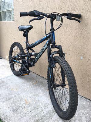 """20"""" kids mountain bike for Sale in Hialeah, FL"""