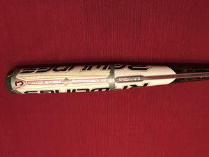 Rawlings trio baseball bat for Sale in Roebuck, SC