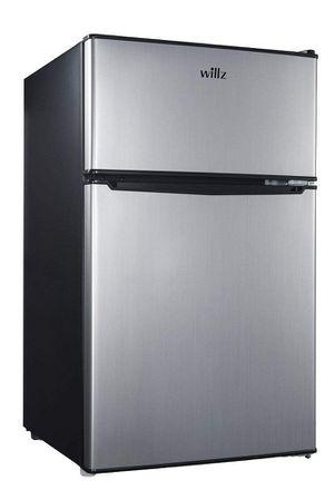 Mini fridge! for Sale in Modesto, CA