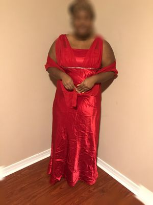 Prom dresses for Sale in New Orleans, LA
