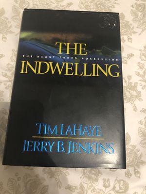 Tim LaHaye & Jerry B. Jenkins Books for Sale in Haltom City, TX