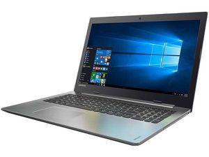 Brand New in Box Lenovo IdeaPad 330 17 Laptop for Sale in Sunnyvale, CA