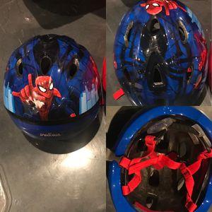 2t-3t Helmet for Sale in Salinas, CA
