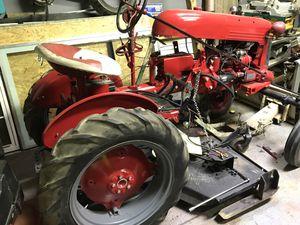 1949 farm all cub tractor for Sale in Avon, IN