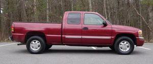 2004 GMC Sierra 1500 for Sale in Washington, DC