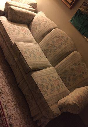 Sofa for Sale in Tucson, AZ