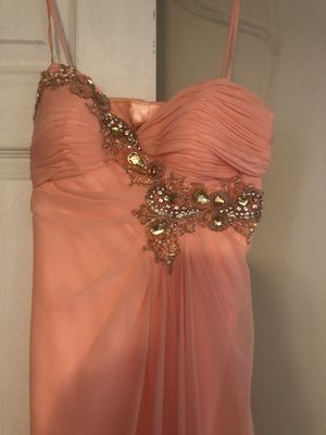 Prom or Special Occasion Dress for Sale in Havertown, PA