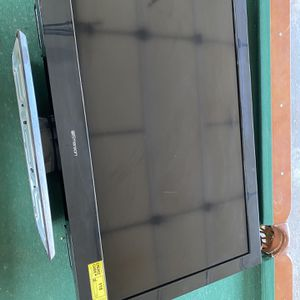 Emerson TV for Sale in Spring Valley, CA