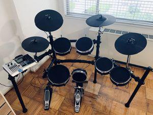 Alesis DM10 Studio Electronic Drum Kit for Sale in Washington, DC