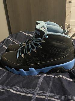 Jordan 9 Slim Jerkins for Sale in Raleigh,  NC