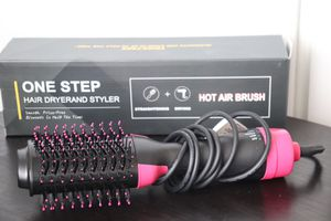 Hair drying brush for Sale in East Gull Lake, MN