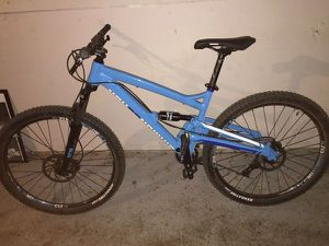Diamondback Atroz for Sale in Antioch, CA