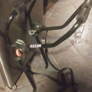 Yakima Bike Rack for Sale in Washington, DC