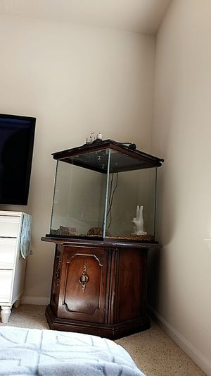 Reptile tank for Sale in Navarre, FL