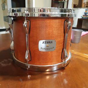 Drum Set/ Complete list of inventory in description for Sale in Destin, FL