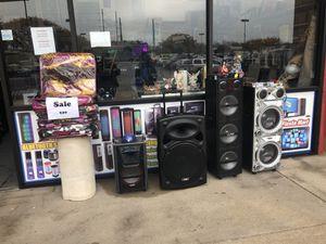 Bosnias en especial for Sale in Austin, TX