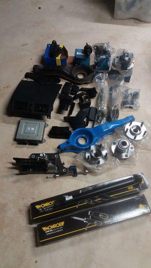 04-06 mazda 3 parts for Sale in Glen Burnie, MD