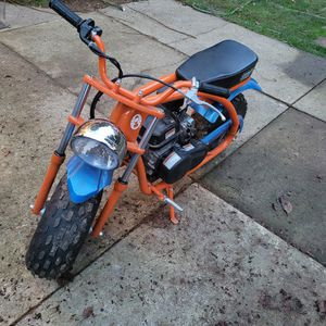 Mini Bike for Sale in Clackamas, OR