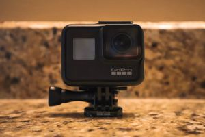 GoPro Hero 7 Black for Sale in Knoxville, TN