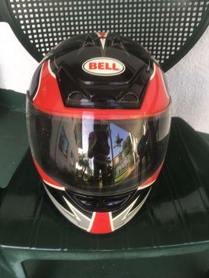 Motorcycle helmet $40 for Sale in St. Petersburg, FL