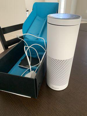Amazon echo Alexa for Sale in Kissimmee, FL