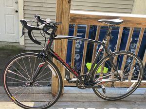 XL Specialized allez carbon bike for Sale in Boston, MA