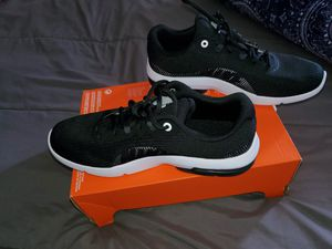 NIKE AIR MAX ADVANTAGE 2 MEN SHOES NEW for Sale in Orange, CA