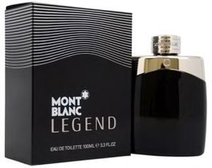 Mont Blanc 3.3 ounces SERIOUS BUYERS ONLY! MO MEET UPS! NO TRADE! FIRM PRICE! HAPPY SHOPPING! 😊🛍 for Sale in Duluth, GA
