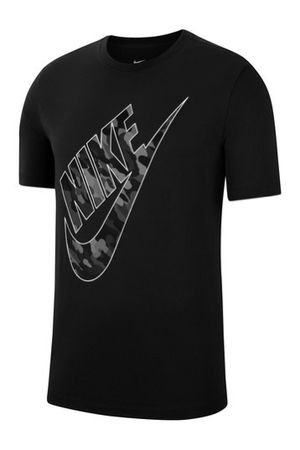 Nike Logo Tee for Sale in West Covina, CA