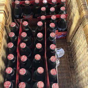 Old Phoenix Suns Coke for Sale in Chandler, AZ