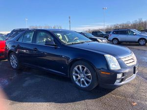 Cadillac STS 2007 for Sale in Hyattsville, MD