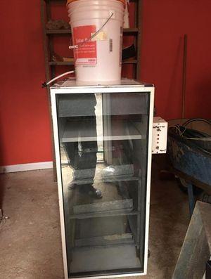 180 Egg Incubator for Sale in Marietta, GA