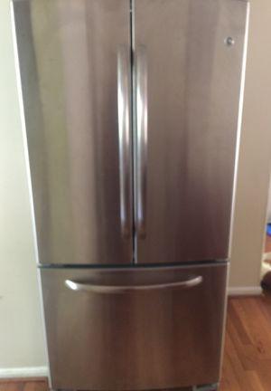 Refrigerator for Sale in Burke, VA