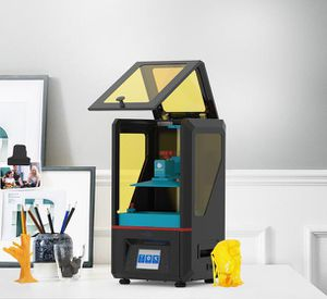Anycubic Photon SLA Resin 3D Printer for Sale in Wichita, KS