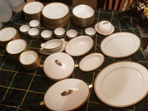 Antique China for Sale in Land O Lakes, FL
